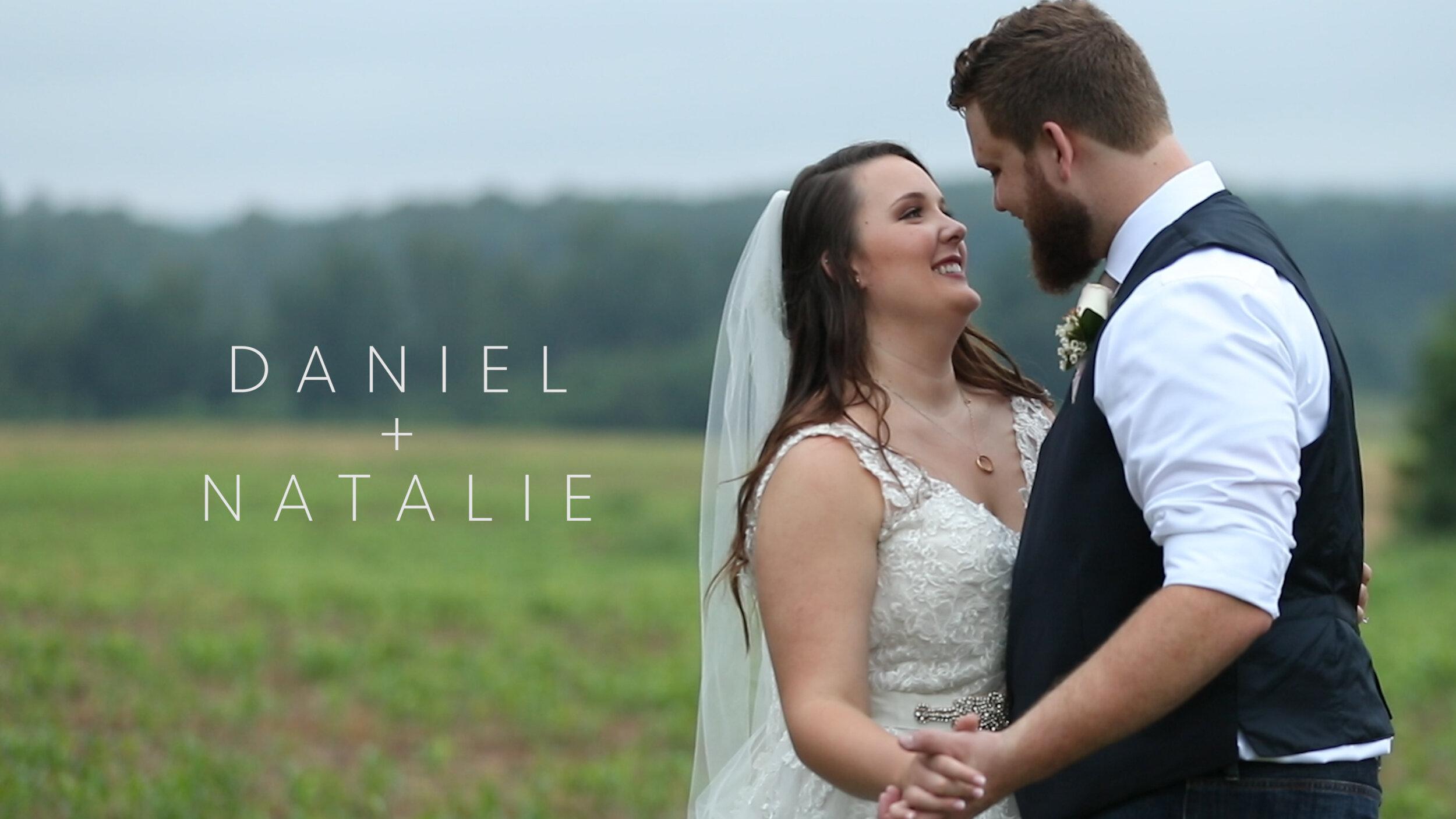 Daniel and Natalie Wedding Video Thumbnail.jpg