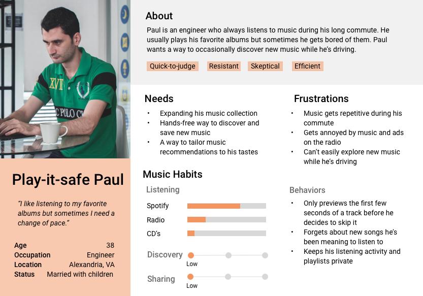 Paul Persona 2.png