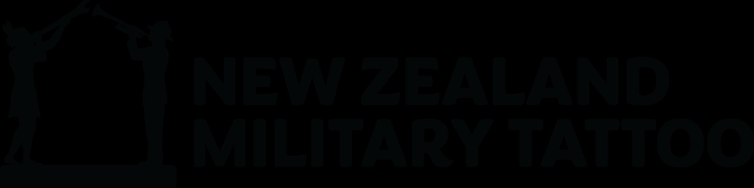 NZMT_Logo (Black).png