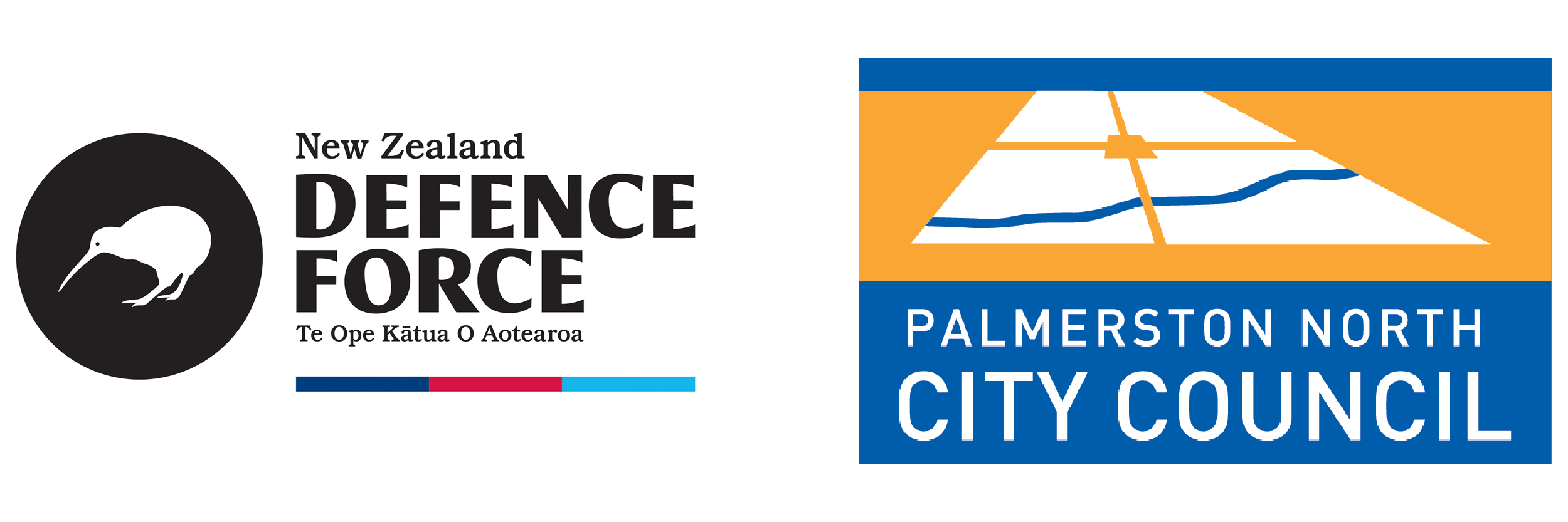 NZDF & PNCC Logos.png