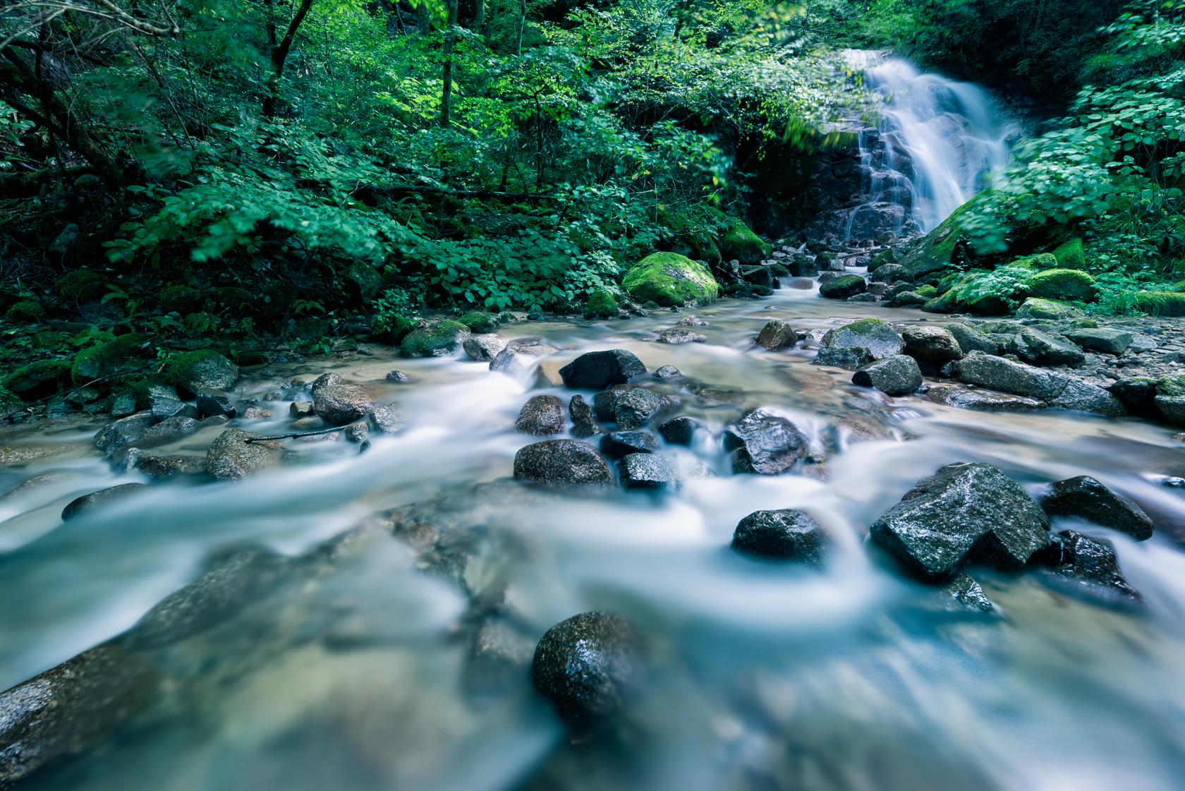 Magome Odaki Falls.jpg