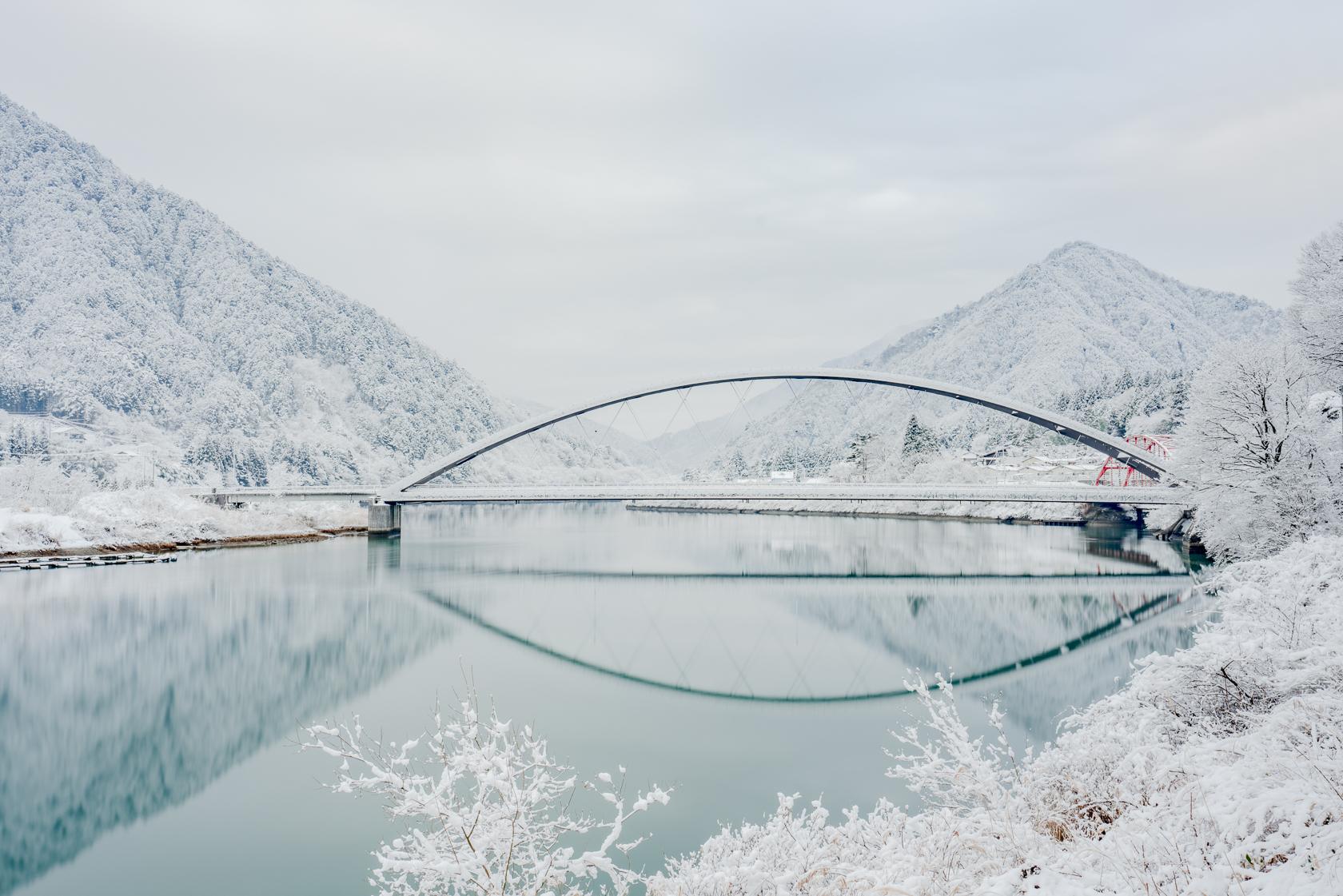 River Kiso white morining_.jpg