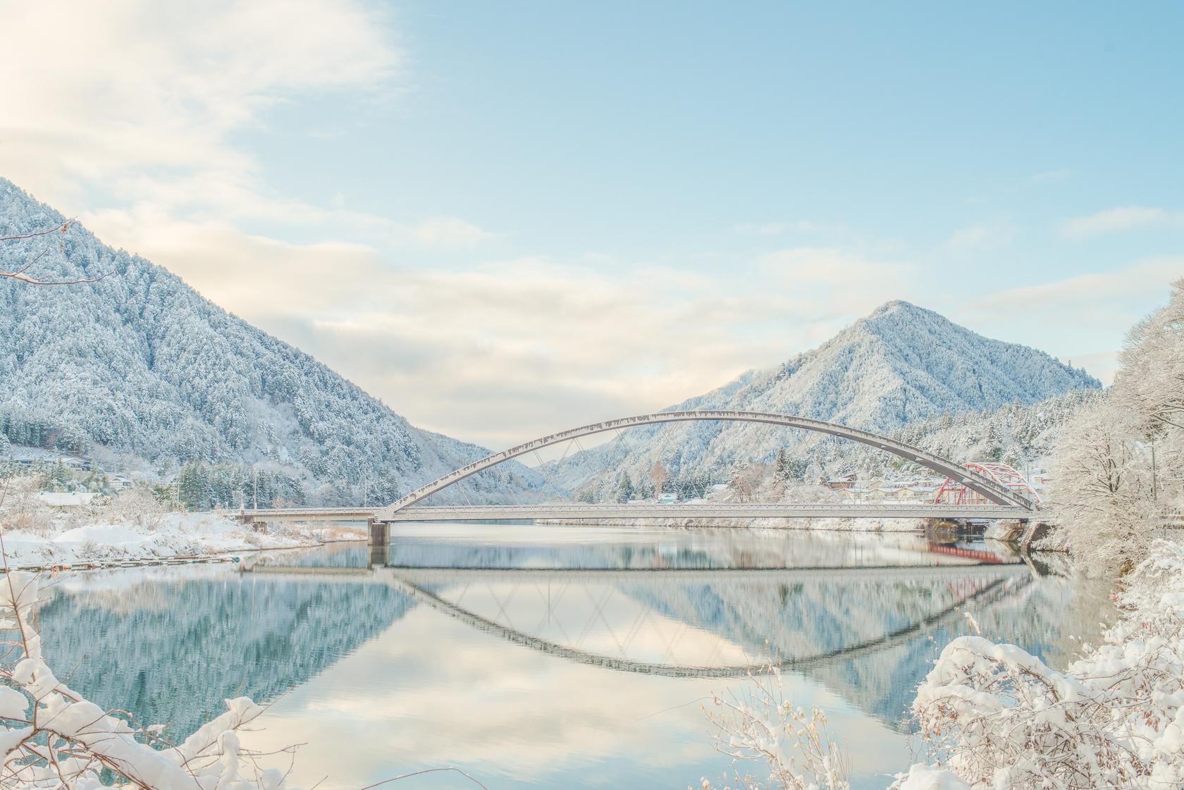 Snowy River Kiso.jpg