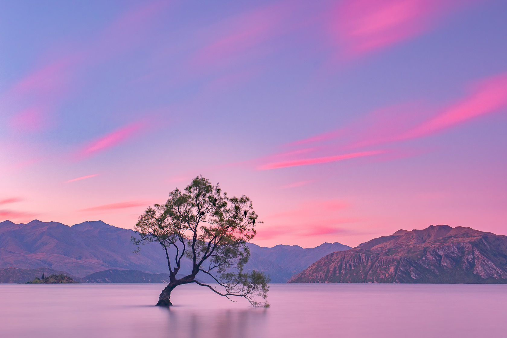 Wanaka sunset.jpg