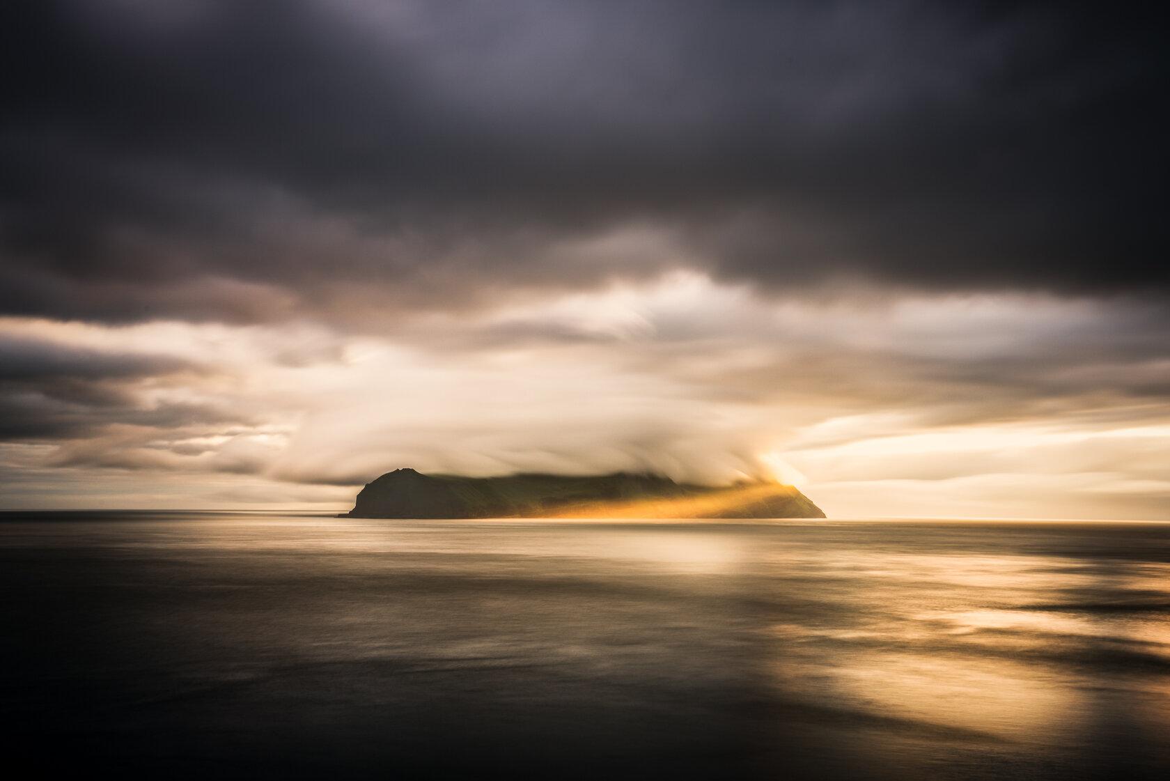 Mystic Island.jpg