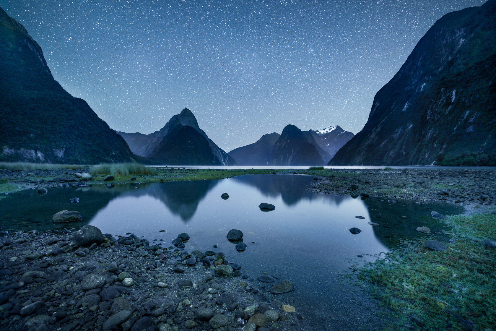Milford Sound Reflection.jpg