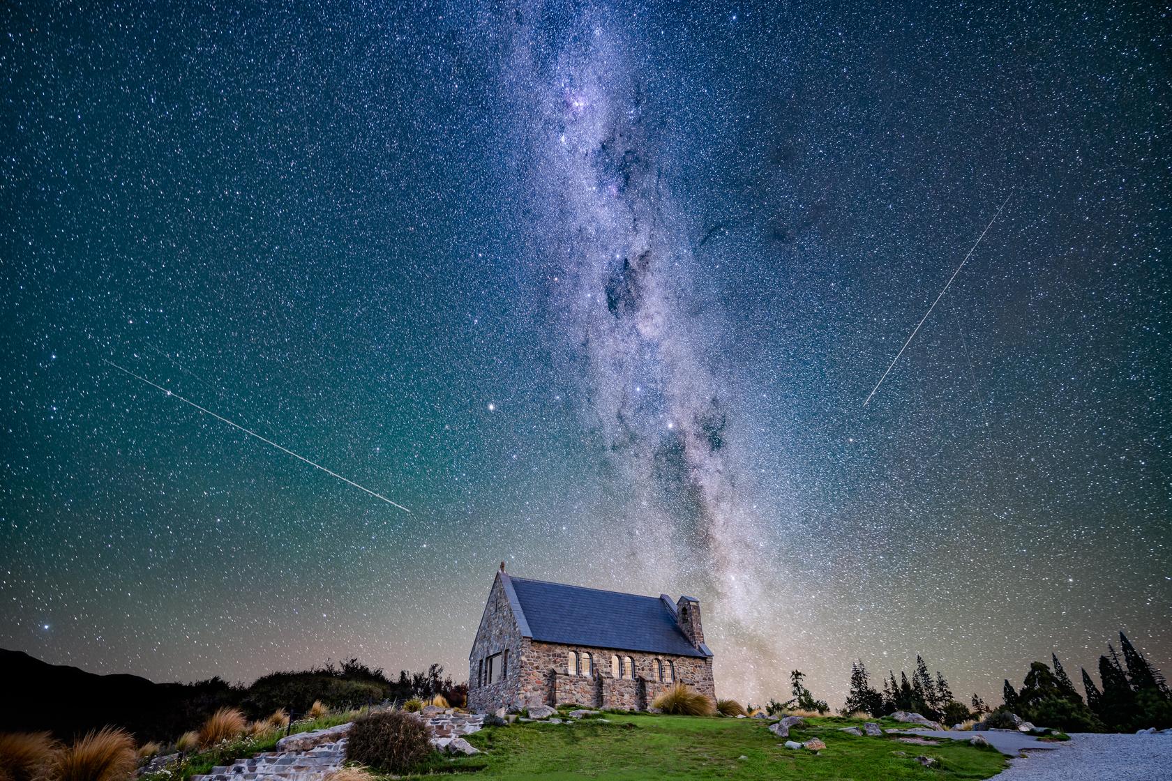 Starry_NZ.jpg