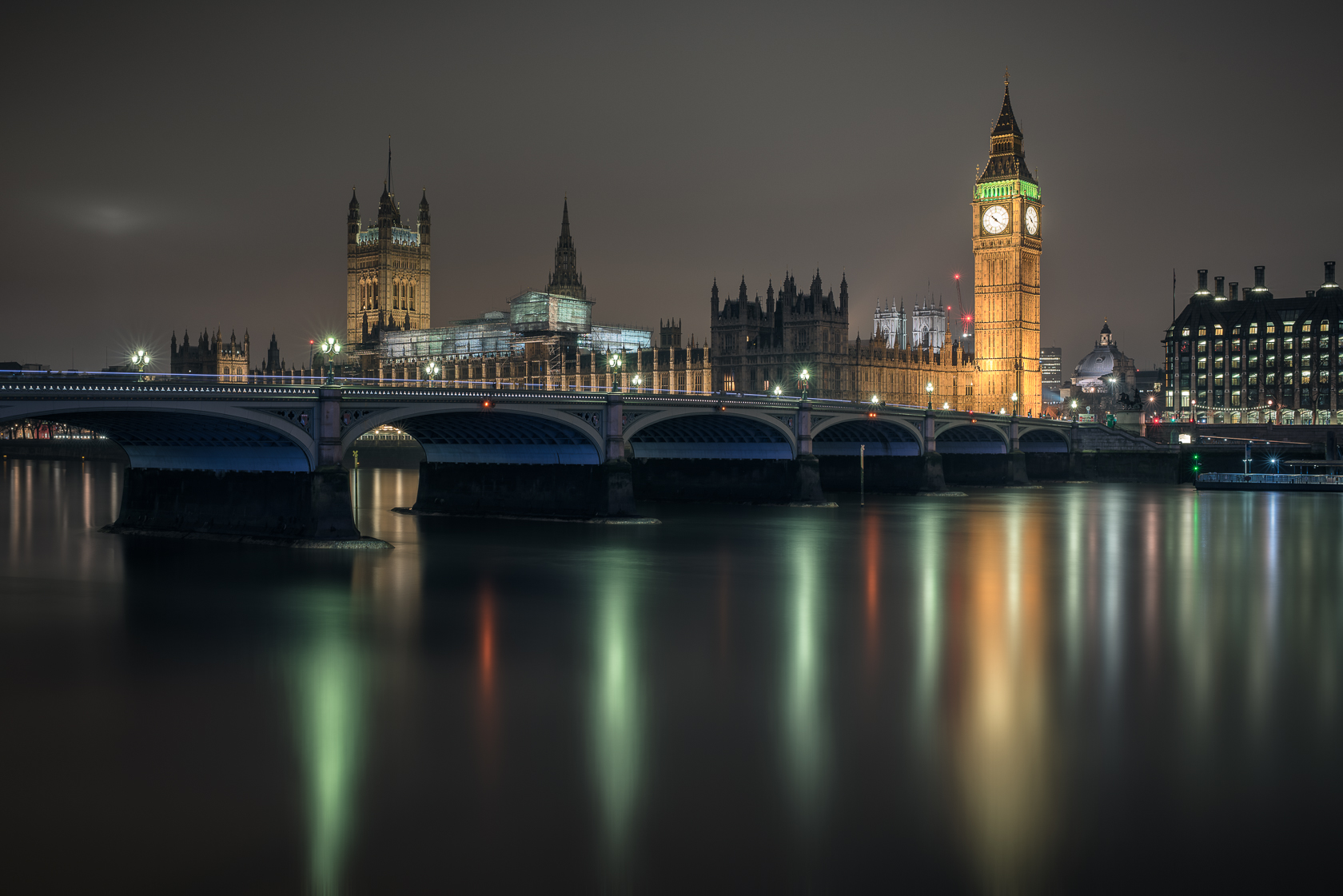 Big Ben Nightscape.jpg
