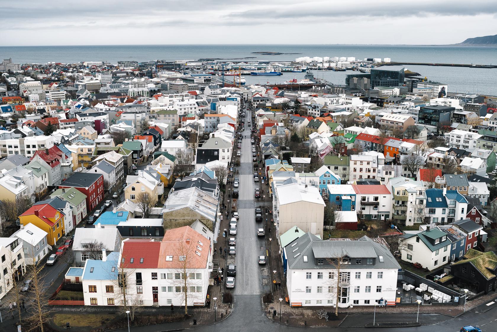 City of Reykjavík.jpg
