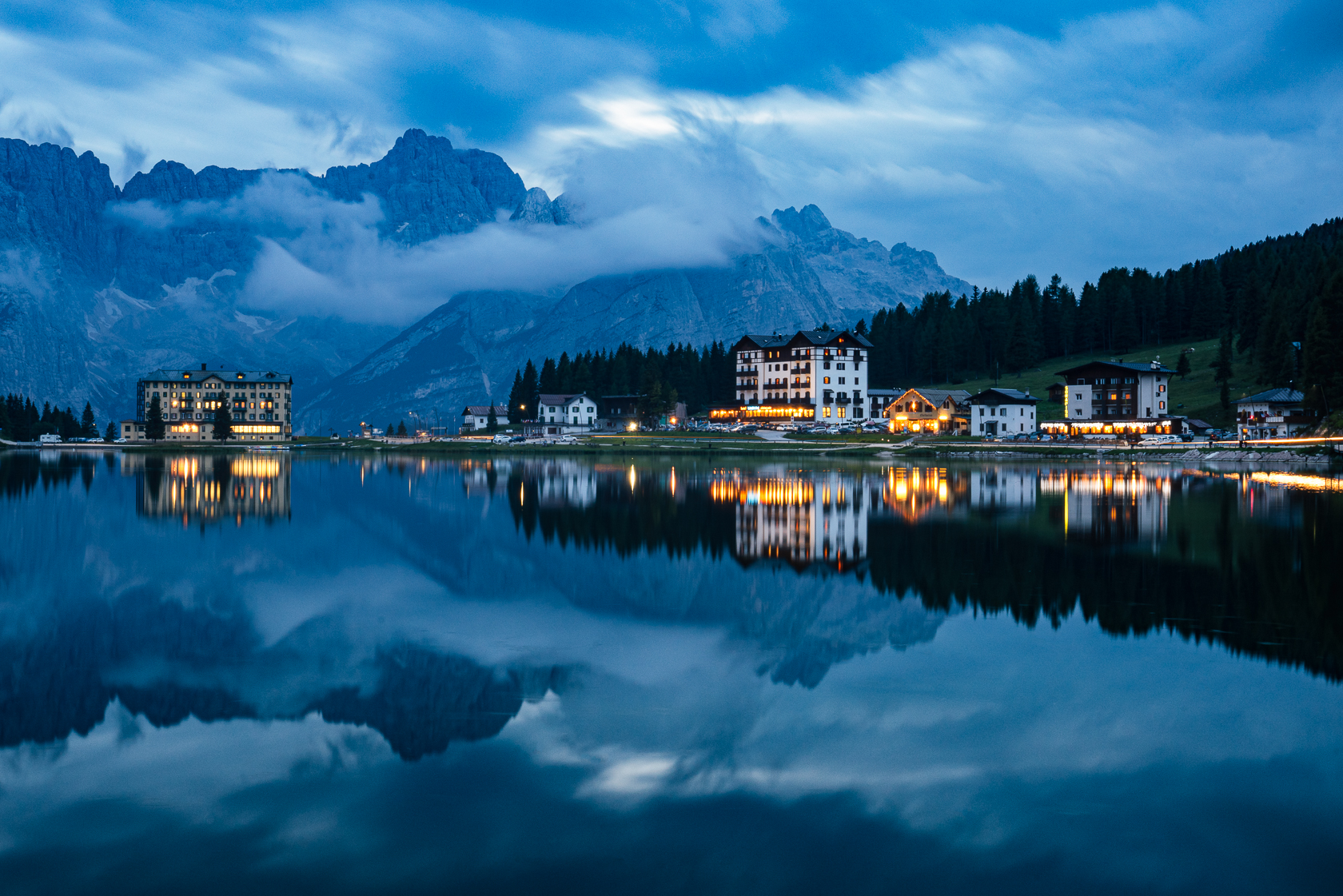 Lake Misurina Reflection.jpg