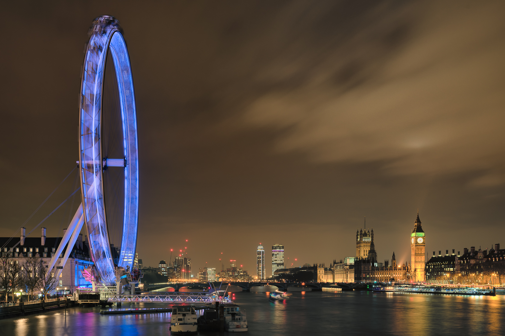 London nightscape.jpg