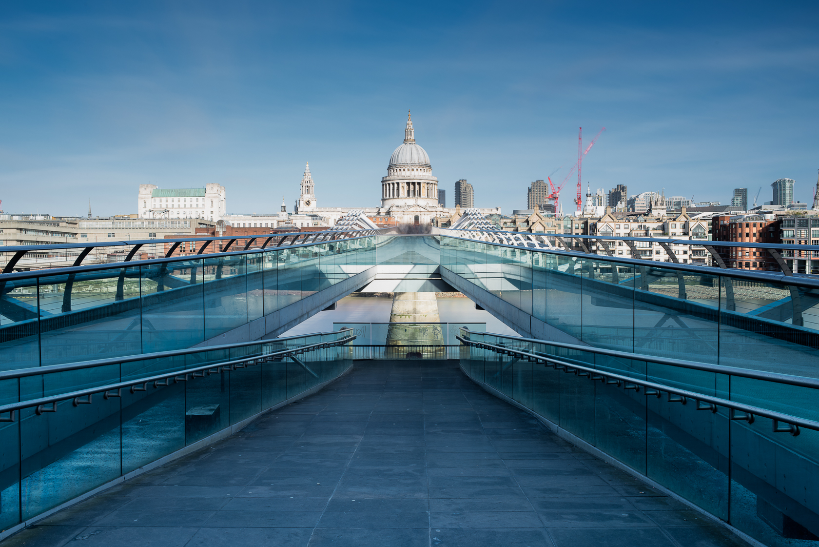 The Millennium Bridge.jpg