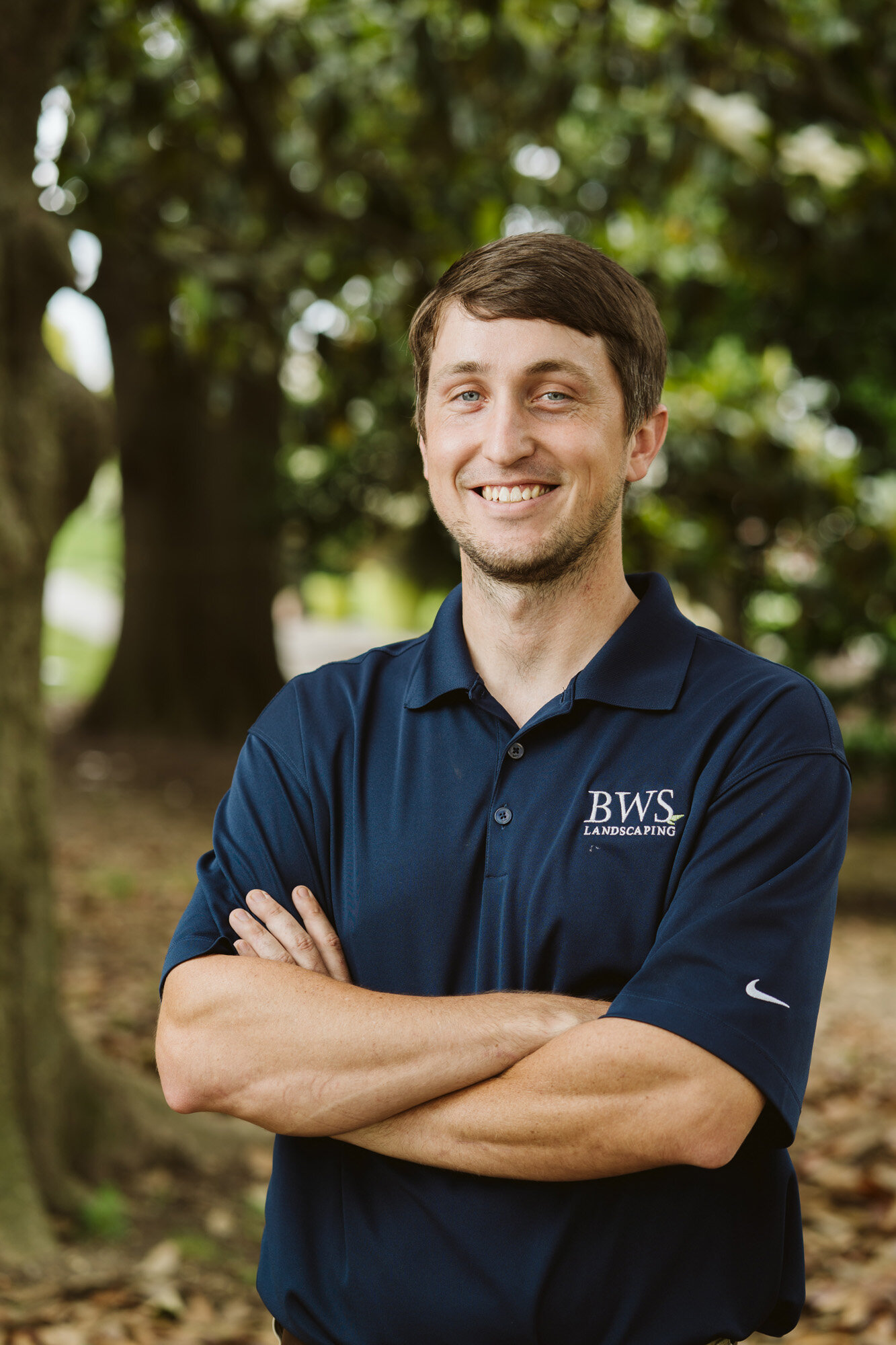 Kyle-Johnston-team-BWS-Landscaping.jpg