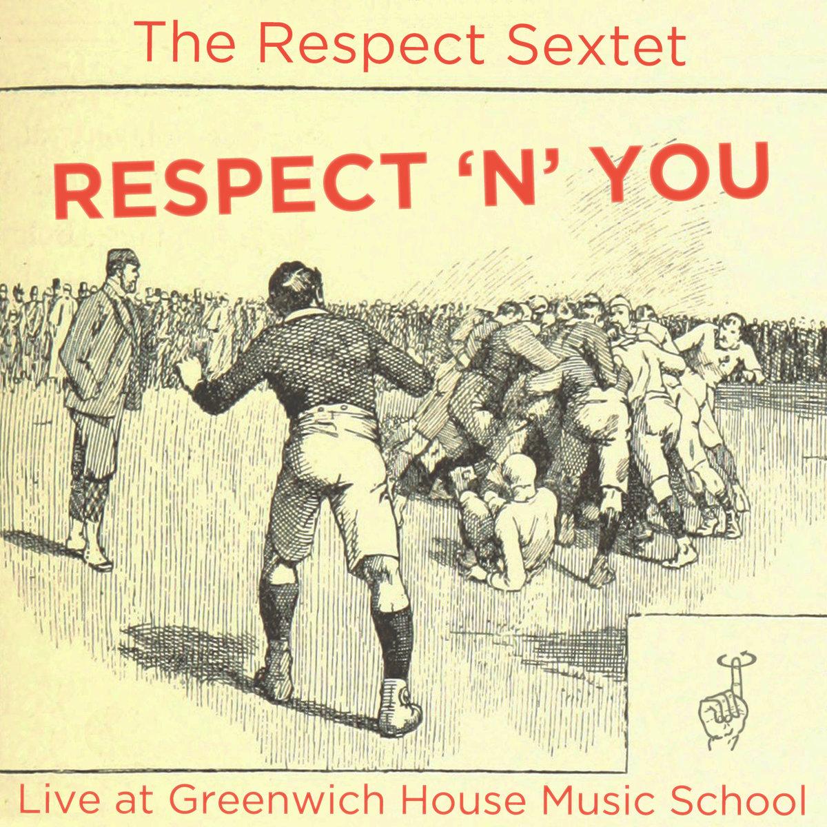 Respect-n-You.jpg