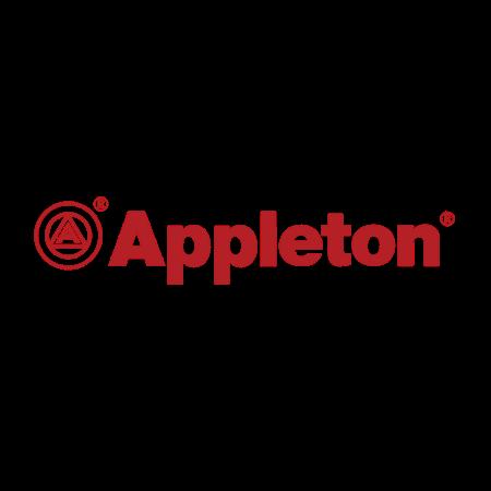 Appleton-logo-small.png