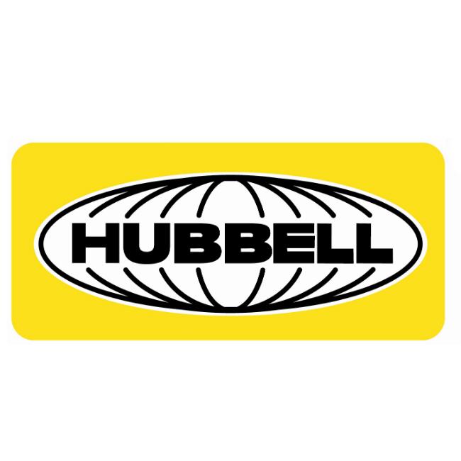 Hubbell-Logo.jpg