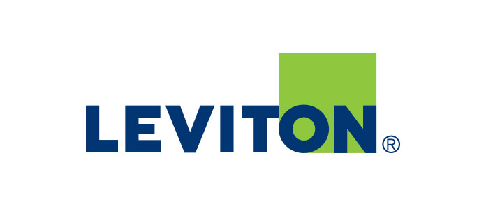 leviton-preferred-logo.jpg
