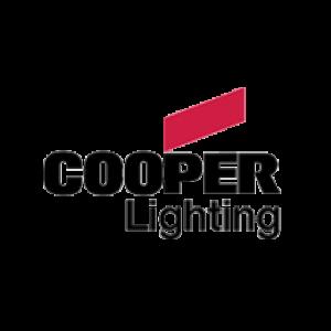 cooper-lighting-logo-300x300.png