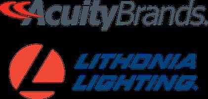 Lithonia_Logo.png