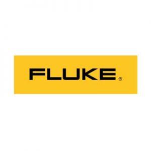 Logo-400x400-Fluke-300x300.jpg
