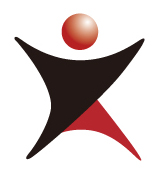 CPod-logo.jpg