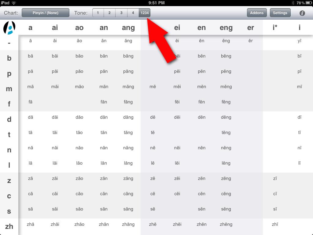 AllSet-Pinyin-Tones.png