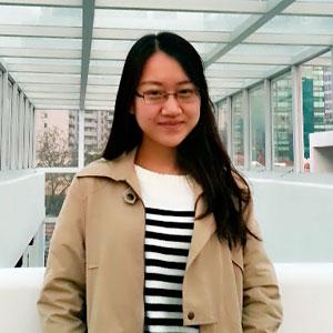intern-cai-qingyang