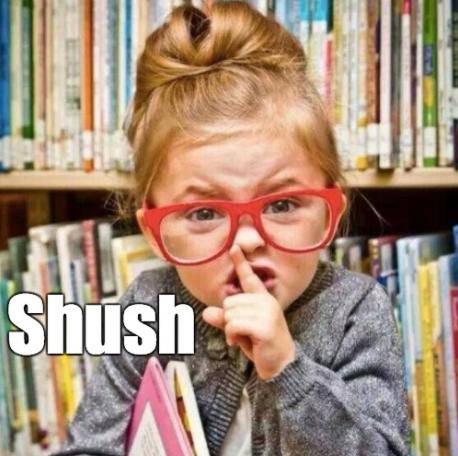 SHUSH.png