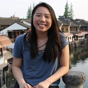 Jocelyn-Kwong.jpg