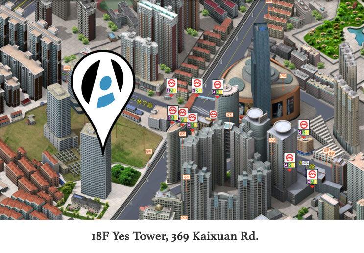AllSet-3D-map_2019.jpg
