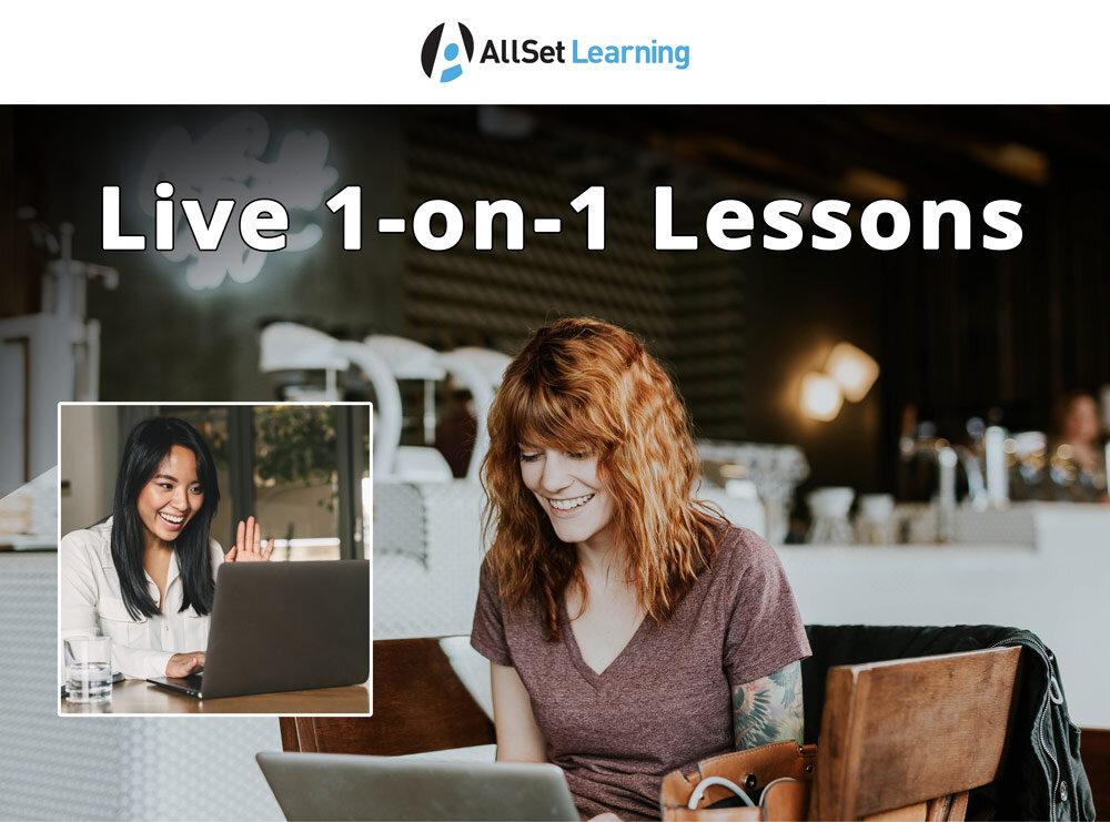 live-1on1-ad2 (1).jpg