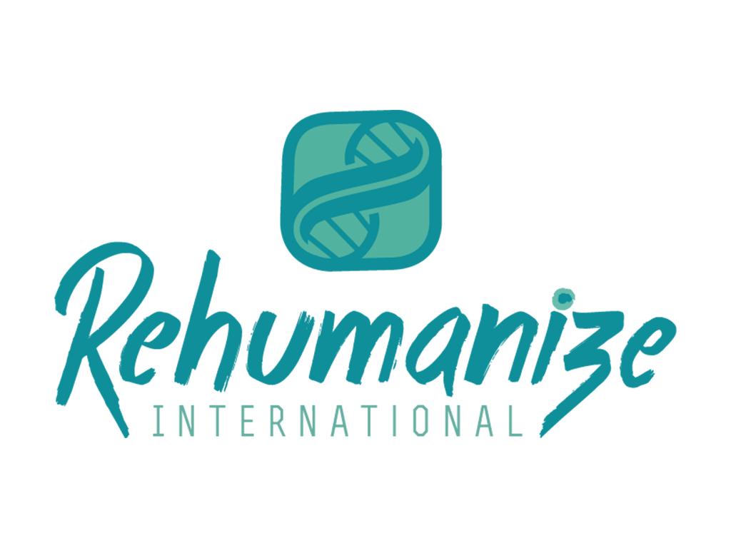 RehumanizeInternational.png