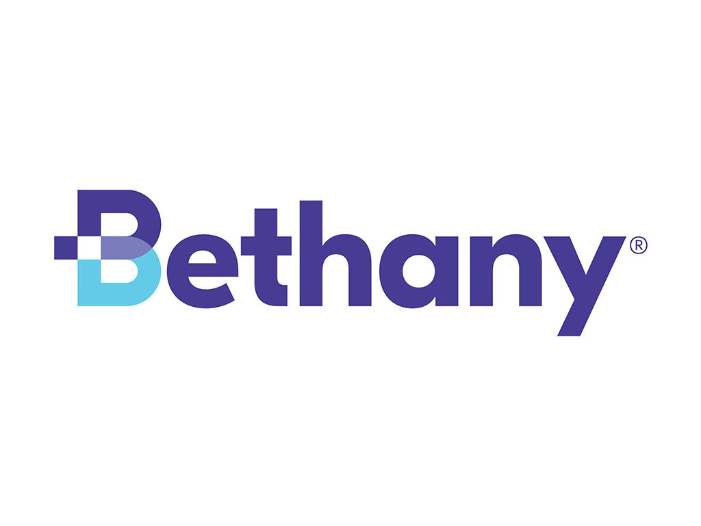 BethanyChristianServicesOfIllinois.png