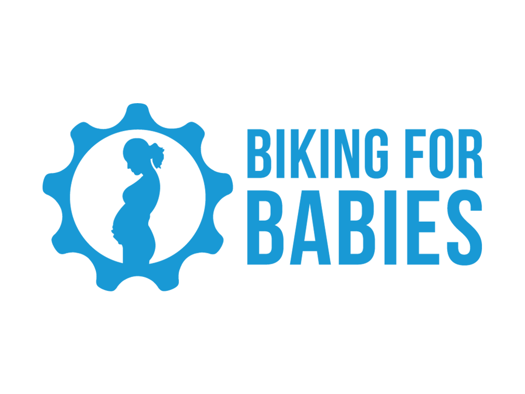 BikingForBabies.png