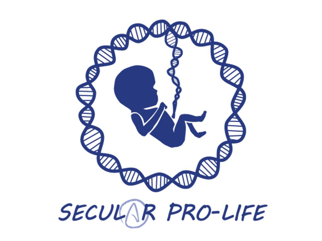 SecularProLife.png
