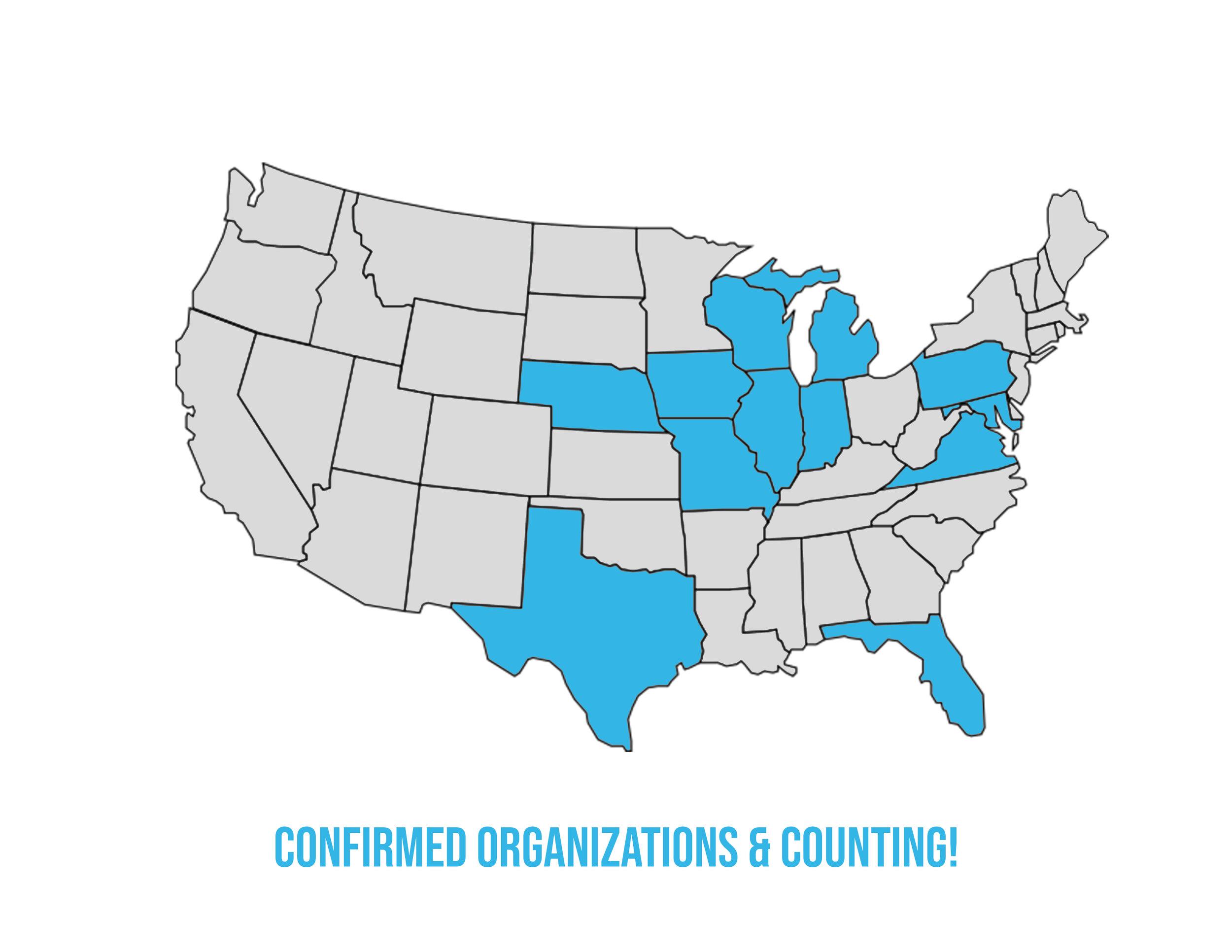 USmap-organizationsconfirmed-0926.jpg