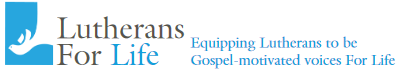 Lutherans for life w name.png