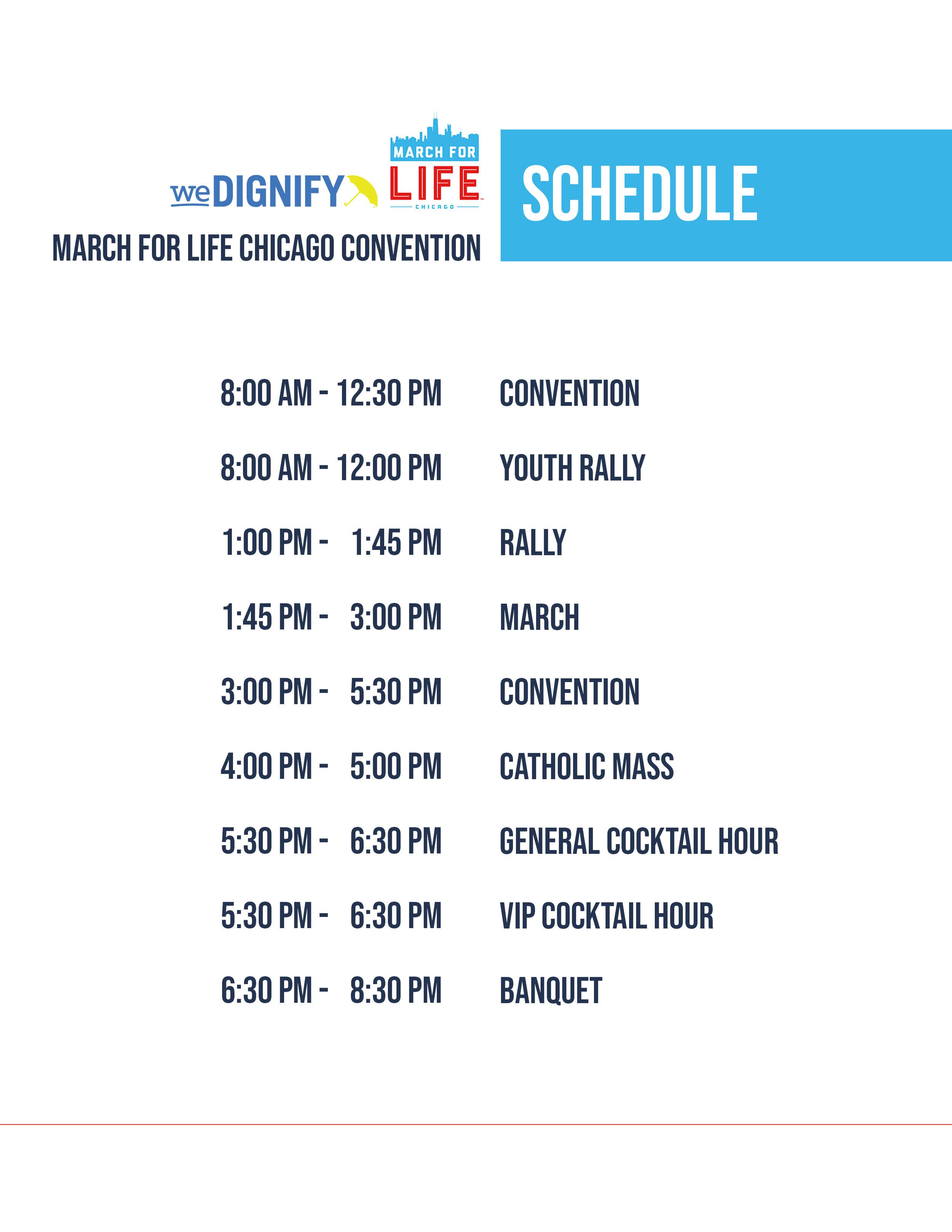 schedule-mockup3a.jpg