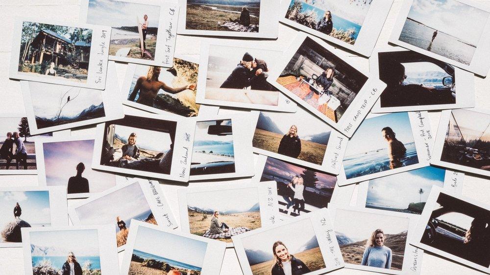 Cam-Elise-Polaroids.jpg
