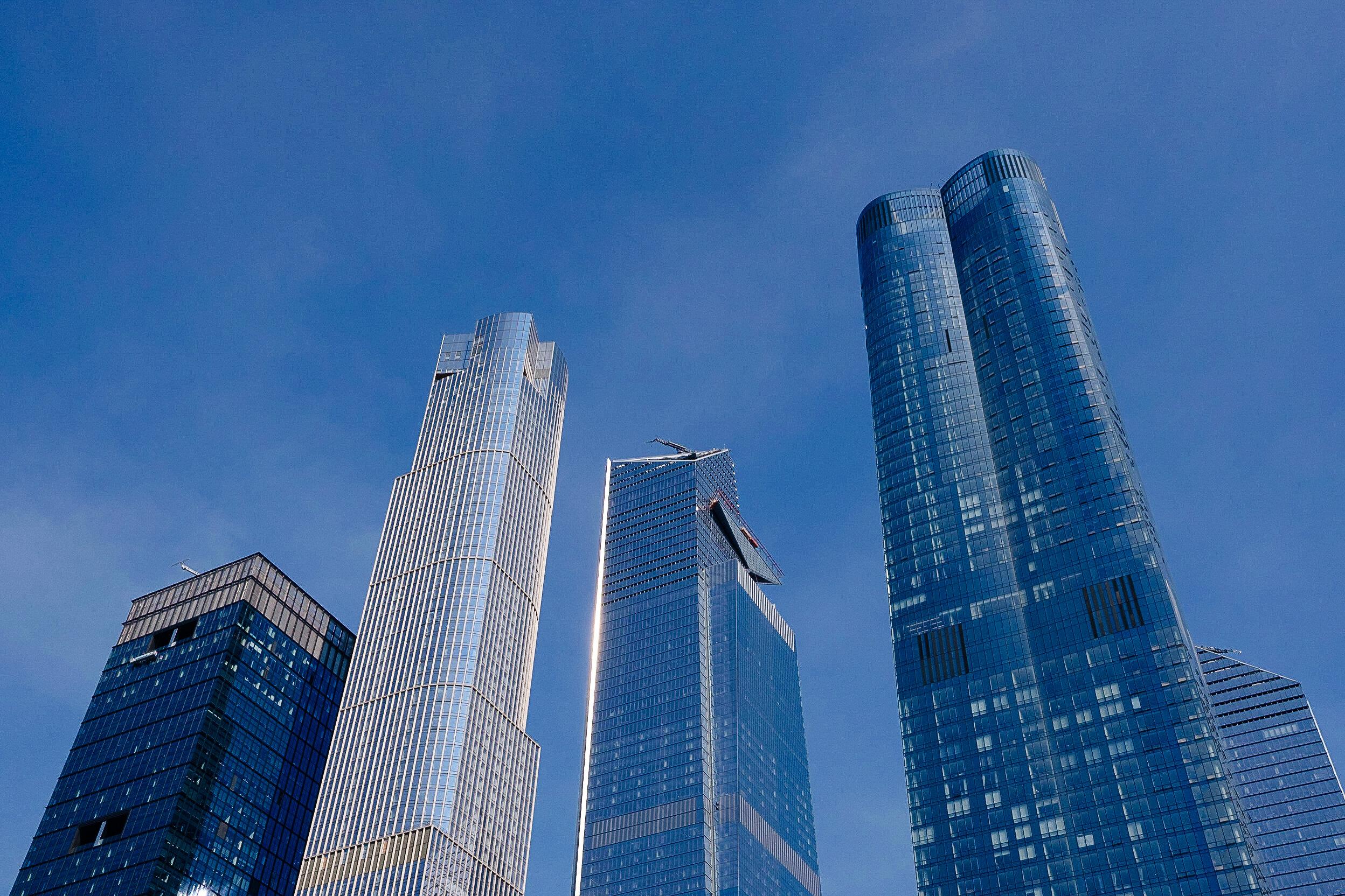 Manhattan-2.jpg