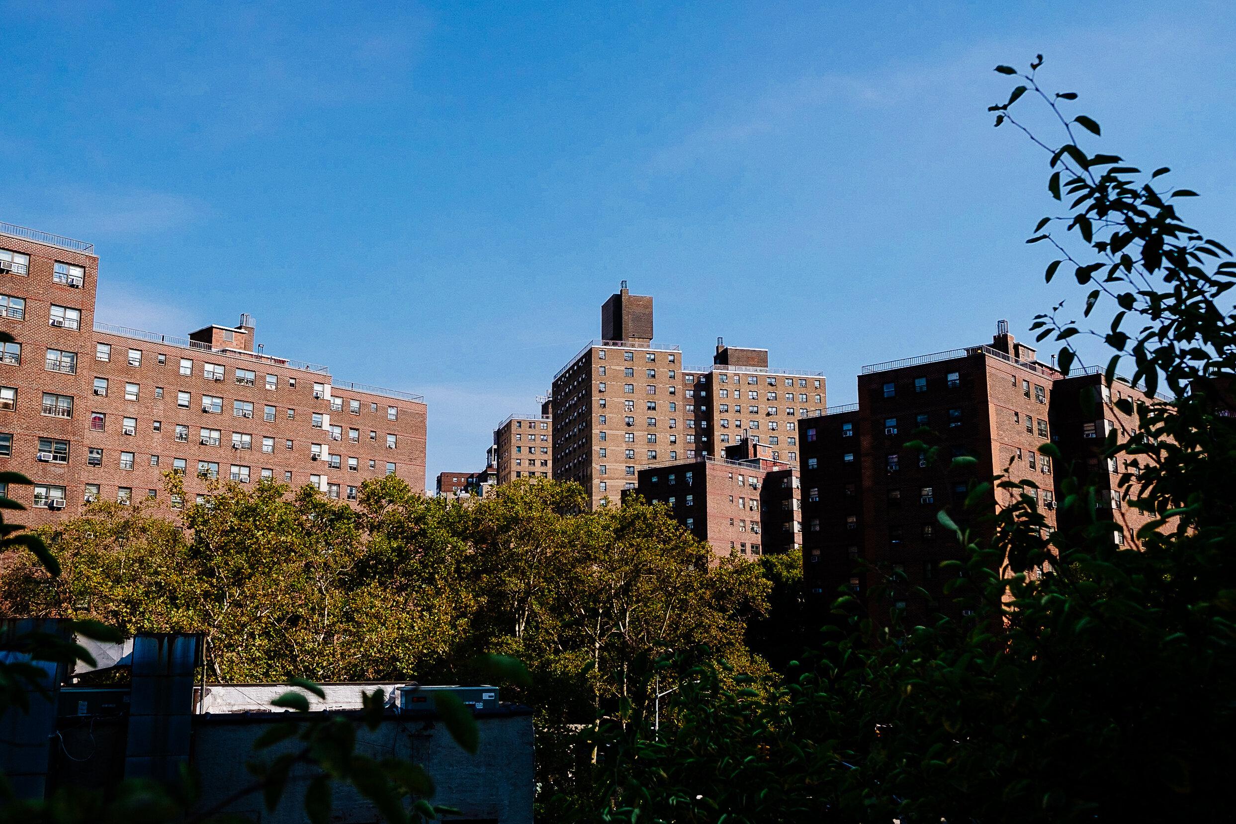Manhattan-6.jpg