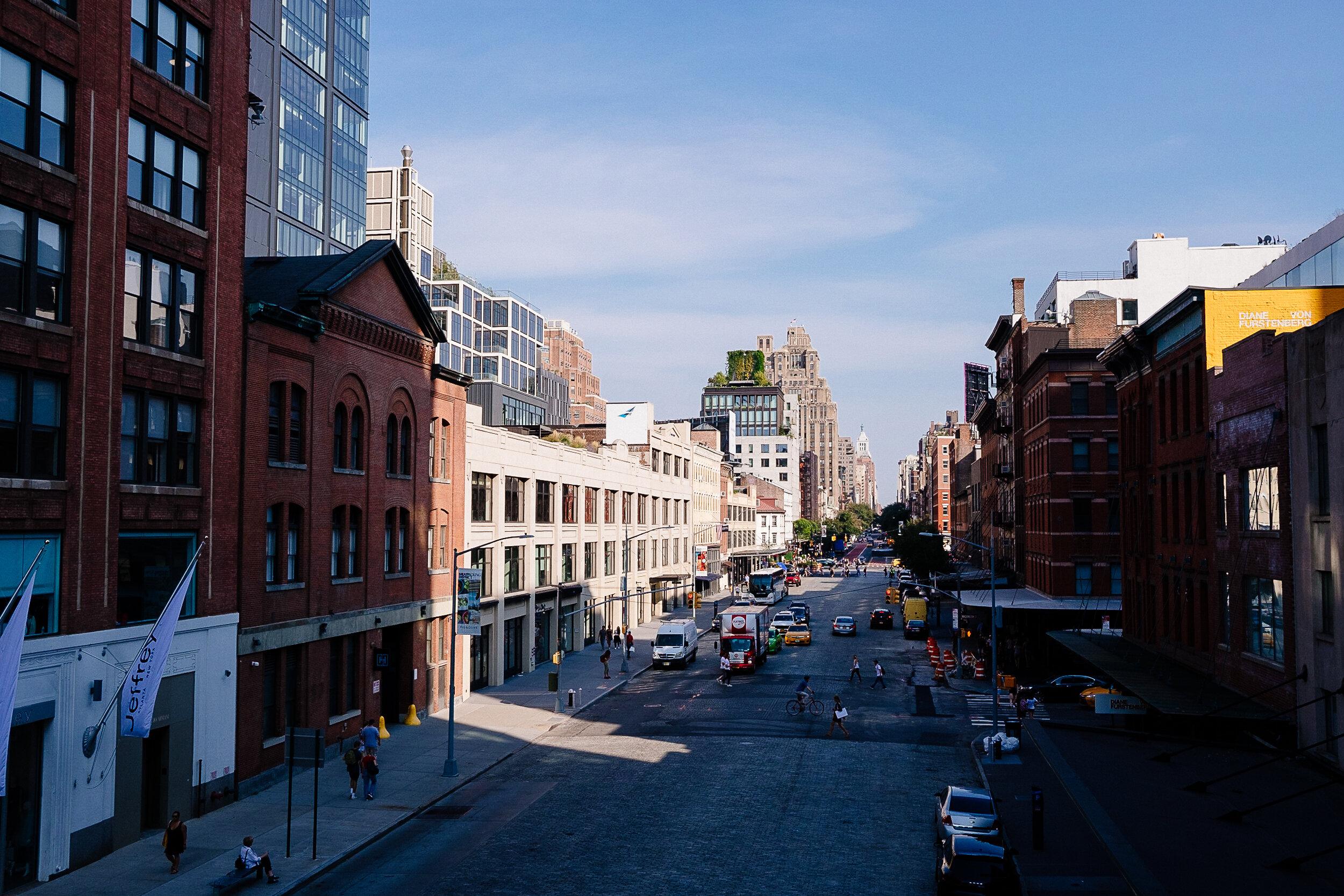 Manhattan-9.jpg