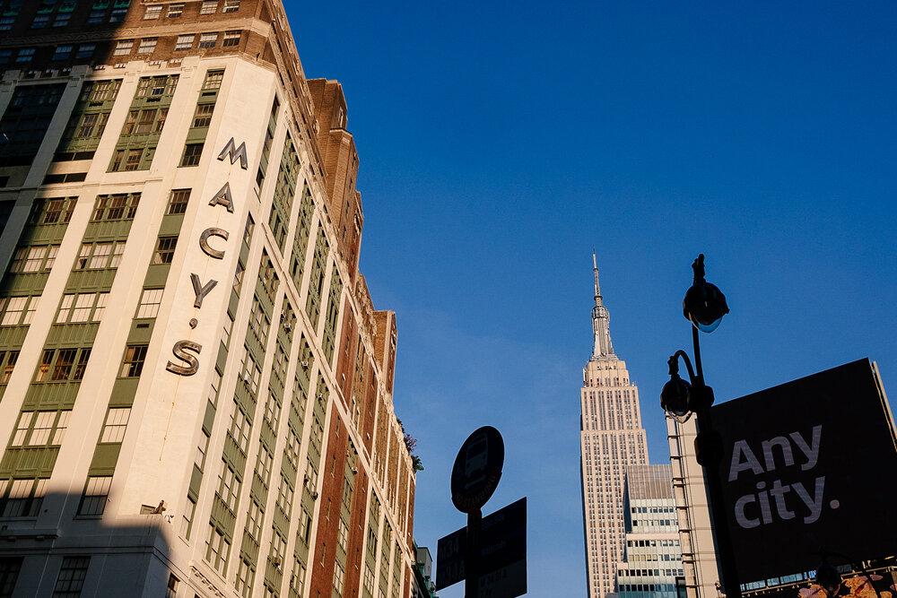 Manhattan-14.jpg