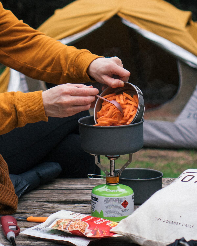 Zorali-Camp-Cuisine-2.jpg