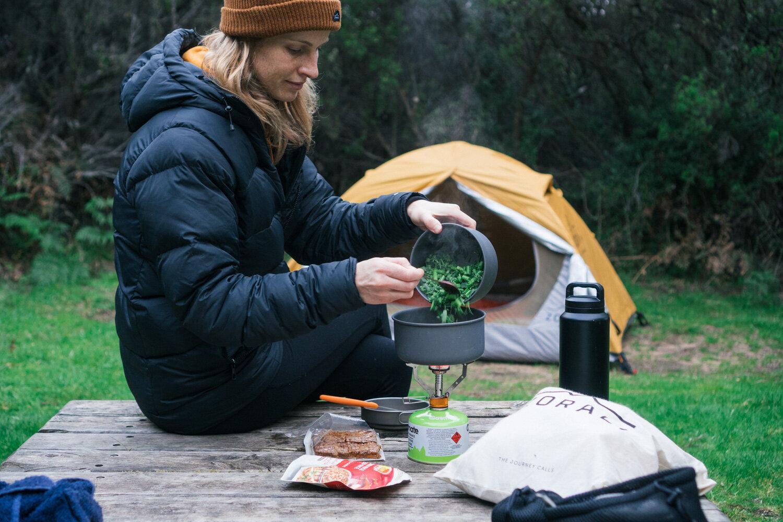 Zorali-Camp-Cuisine-14.jpg