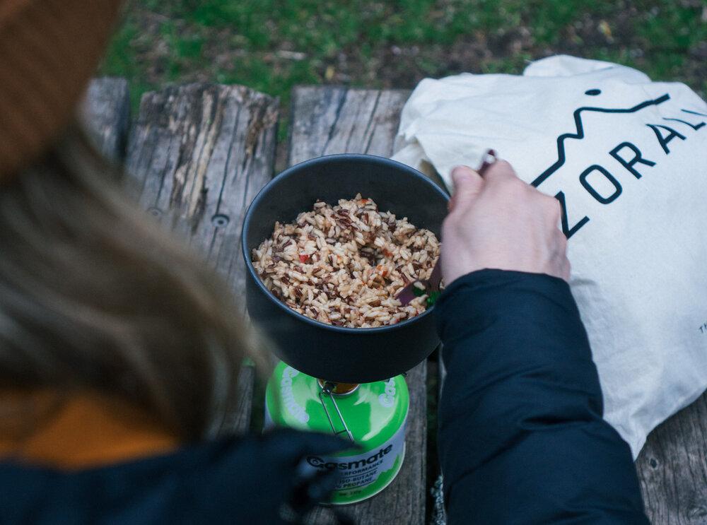 Zorali-Camp-Cuisine-23.jpg