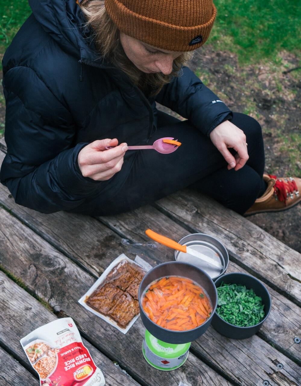 Zorali-Camp-Cuisine-6.jpg