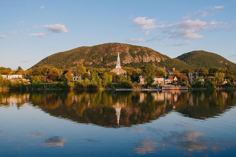 Quebec-62.jpg