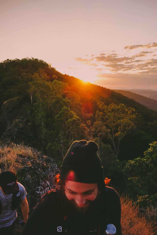sunrise-hike.jpg