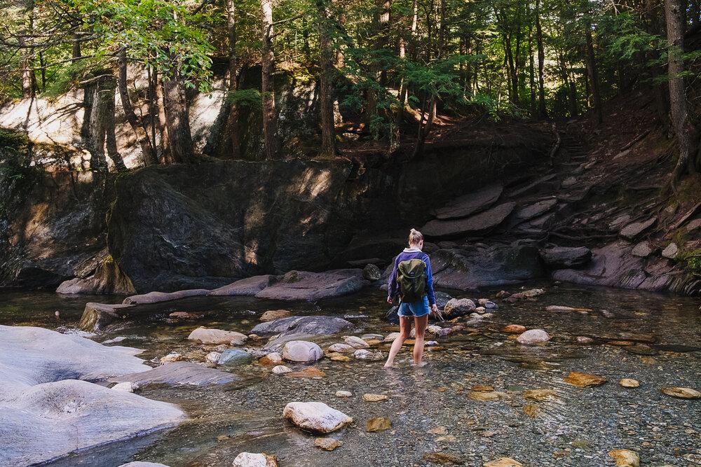 Vermont-23.jpg